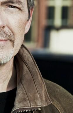 Gordon Gibb